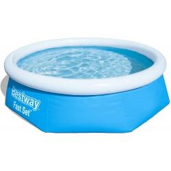 Pool Abmontierbar 244 X 66 Cm Bestway 57265