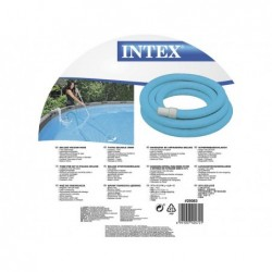 Schlauch 38 Mm Intex 29083 | Poolsweb