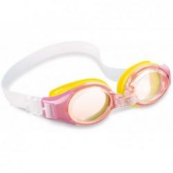 Taucherbrille Junior Intex 55601 | Poolsweb