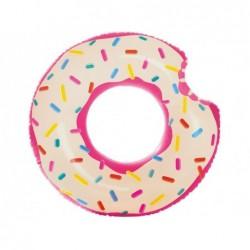 Inflatable Mat Intex 56265 Donut 107 Cm