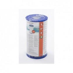 Patronenfilter Typ Iv Für Die Wasseraufbereitungsanlage Modelo 58391 Bestway 58095   Poolsweb