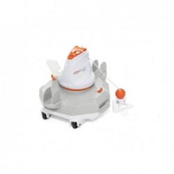 Bodenreiniger-Roboter Für Pool Aquaglide Bestway 58620