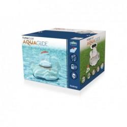 Bodenreiniger-Roboter Für Pool Aquaglide Bestway 58620 | Poolsweb