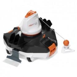 Bodenreinigungsroboter Für Pool Aquarover Bestway 58622
