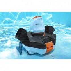 Bodenreinigungsroboter Für Pool Aquarover Bestway 58622 | Poolsweb