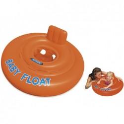Runder Aufblasbarer Schwimmreifen Für Baby Mit 76 Cm Intex 56588eu | Poolsweb