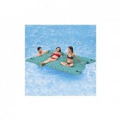 Giant Inflatable Mat Intex 56841 Von 290x213 Cm. | Poolsweb