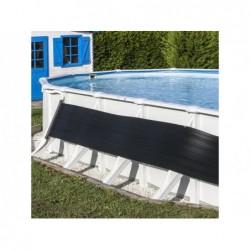 Solar Pool-Heizsistem Gre AR2069
