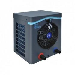 Mini-Wärmepumpe für oberirdische Pools bis zu 40.000 L Gre HPM40
