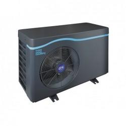 Wärmepumpe Easy für unter- und oberirdische Pools mit bis zu 25.000 L Gre HPG25