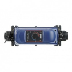 6 KW Mono / Tri Evo 2 Pool-Warmwasserbereiter für Pools von PQS 11187E2V6