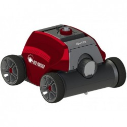 Bodenreiniger-Roboter Red Panther für Pool Poolstar RO-PANTHER1