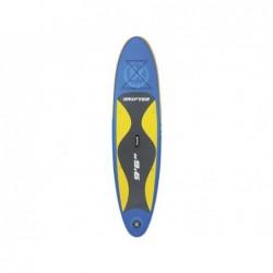 Paddle Brett Surf Stand Up von Kohala Drifter 290x75x15 cm. Ociotrends KH29010