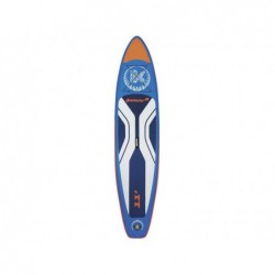 Paddle Brett Surf Stand Up von Kohala Arrow2 335x75x15 cm. Ociotrends KH33515