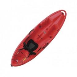 Kayak Purity 2 der Marke Kohala 245x76x42cm von Ociotrends KY245.