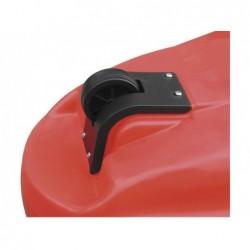 Kayak Purity 2 der Marke Kohala 245x76x42cm von Ociotrends KY245. | Poolsweb
