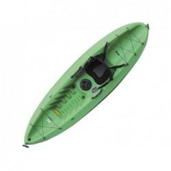 Kayak Velocity 1 der Marke Kohala 265x79x38 cm von Ocitrends KY265