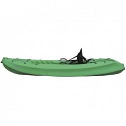 Kayak Velocity 1 der Marke Kohala 265x79x38 cm von Ocitrends KY265   Poolsweb