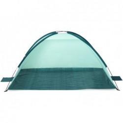 Windjacke von 200x120x95 cm für 2 Personen Bestway 68105 | Poolsweb