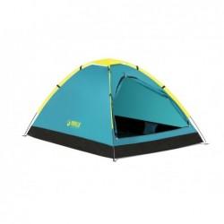 Zelt von 145x205x100 Cooldome für 2 Persone Bestway 68084