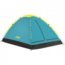 Zelt von 145x205x100 Cooldome für 2 Persone Bestway 68084 | Poolsweb