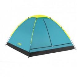 Zelt von 210x210x130 cm Cooldome für 3 Persone Bestway 68085 | Poolsweb