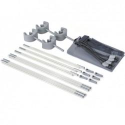 Rohrmarkise Intex für abnehmbare Pools 28054 | Poolsweb