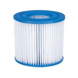 Filter Typ D von Polygroup P53RX0600000 für Kläranlage