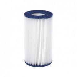 Filter für die L-Type Kartuschen-Behandlungsanlage Jiong 290589