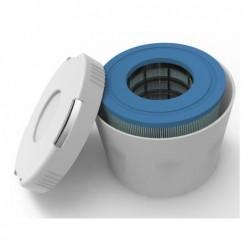 Filter für Spa Kartusche Jilong 290760   Poolsweb