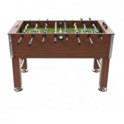 Torino Tischfußball 87,5 X 74,5 X 140 Cm. Masgames Ma102019 | Poolsweb