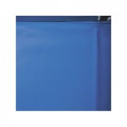 Blauer Liner. 700 X 450 X 120 Cm Gre Fprov700   Poolsweb