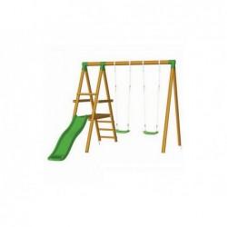 Kinderpark Milos Von Masgame Ma700005