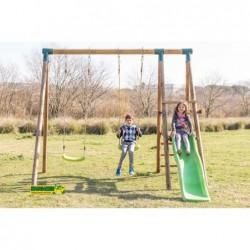 Kinderpark Milos Von Masgame Ma700005 | Poolsweb