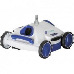 Elektro-Roboter Kajak Clever Gre Rkc100j