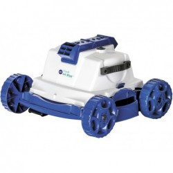 Elektro-Roboter Kajak Jet Blue Gre Rkj14