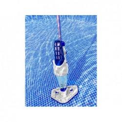 Elektro Bodensauger Gre Vcb50 Vac Plus Für Swimmingpools | Poolsweb