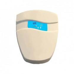 Warn Detektor Untertauchen Gre 770270 | Poolsweb