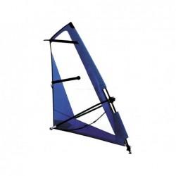Windsurfkerze Für Paddelsurf