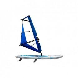 Windsurfkerze Für Paddelsurf | Poolsweb