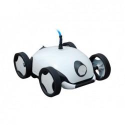Falcon Elektrischer Poolreiniger Robot Für Pqs Pools 895745