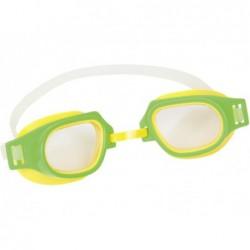 Sportbrille Für Schwimmer Bestway 21003