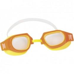 Sportbrille Für Schwimmer Bestway 21003 | Poolsweb
