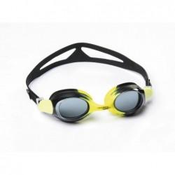 Schwimmenbrillen Bestway 21065 Des Ozeanischen Kamms