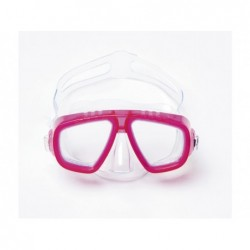 Schwimmbrille Dual Lens Bestway 22011 | Poolsweb