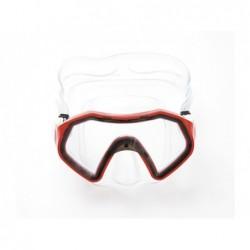 Tauchenbrillen Funkelndes Bestway 22049 Sind