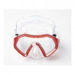 Tauchenbrillen Funkelndes Bestway 22049 Sind | Poolsweb
