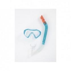 Tauchenbrillen Mit Schlauch Funkelndes Bestway 24029 Sind