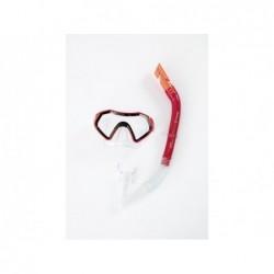 Tauchenbrillen Mit Schlauch Funkelndes Bestway 24029 Sind | Poolsweb
