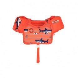 Schwimmweste Swim Safe Bestway 30020